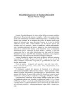 Designazione Monaco