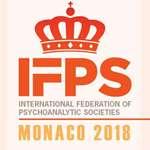 Designazione di Monaco a sede del Congresso Mondiale dell'IFPS 2018