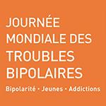 Giornata Mondiale del Disturbo Bipolare 2018