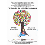 Decima edizione del Salone del Libro di Monaco