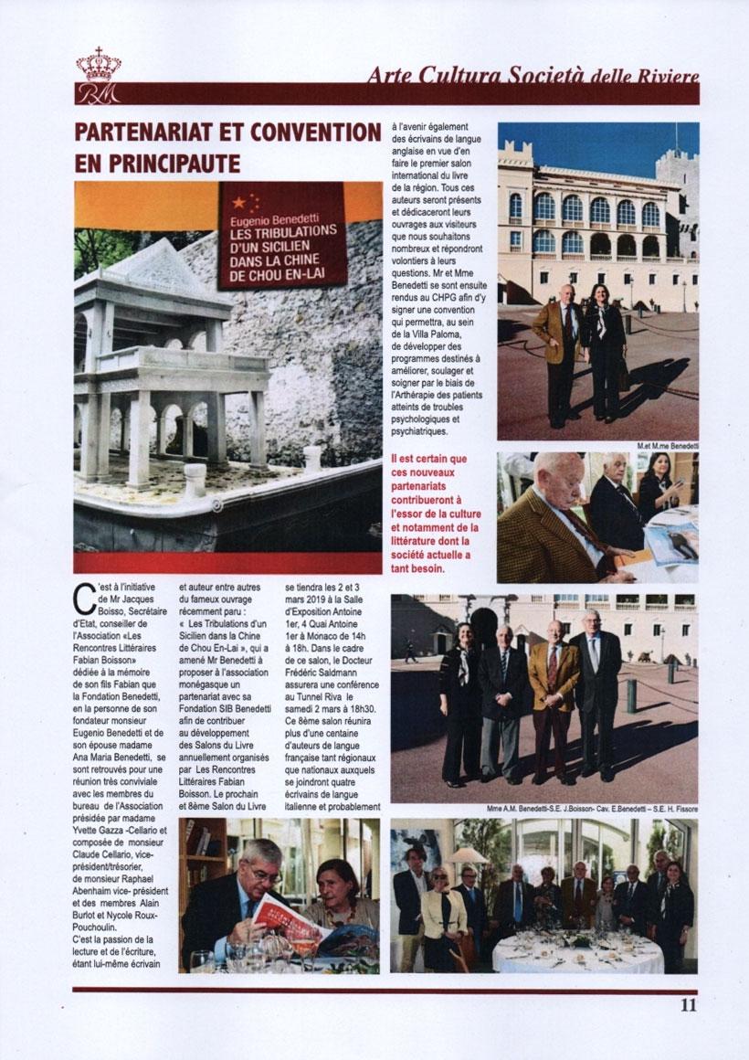 Royal Monaco - Pagina 11